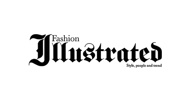 fashion illustrated - Brandsdistribution