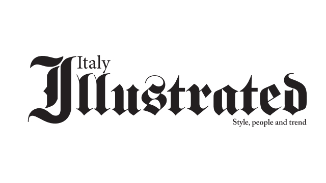 italy illustrated - Brandsdistribution