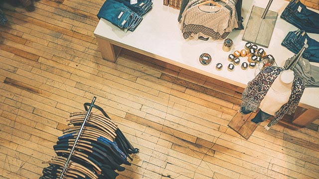 retail store tips - Brandsdistribution