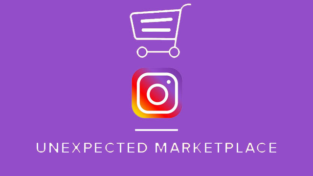 instagram marketplace - Brandsdistribution