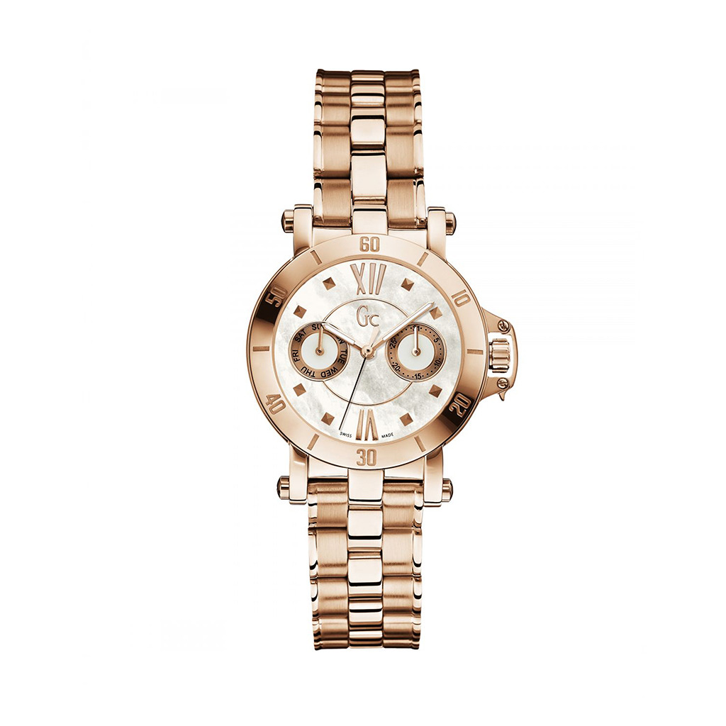 guess watches woman - Brandsdistribution