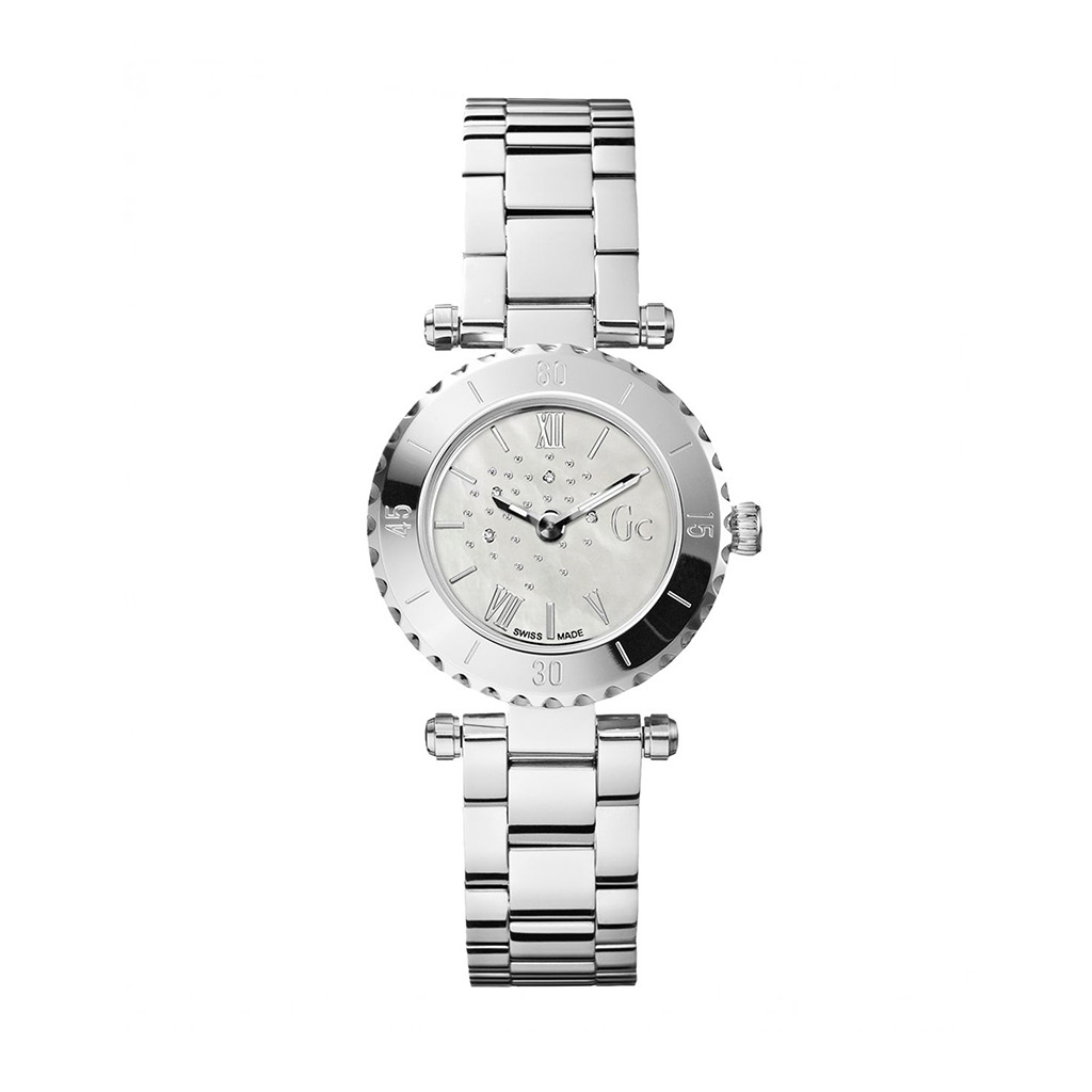 guess watches women - Brandsdistribution
