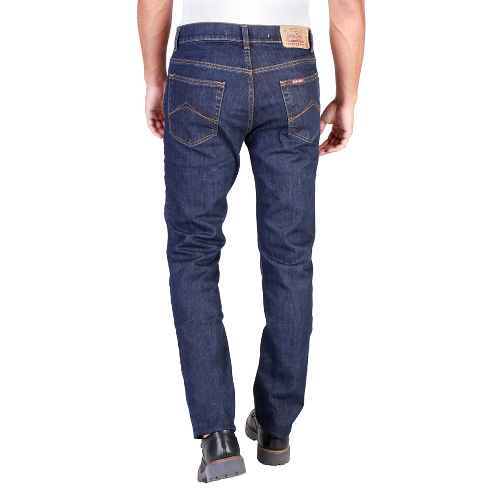carrera jeans men - Brandsdistribution
