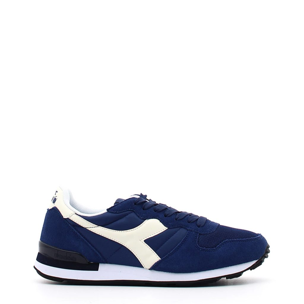 Blog Italy Made Le Diadora In Sneakers Rwqp86xz4