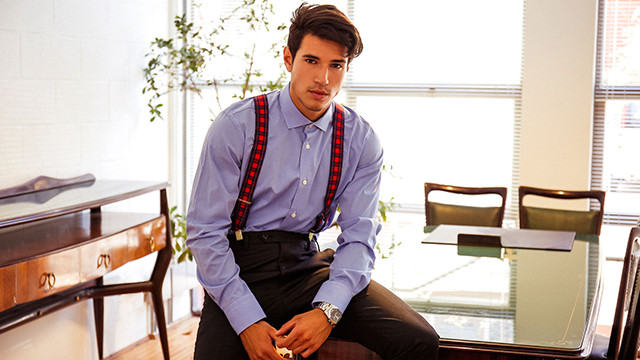 brooks brothers collection - Brandsdistribution