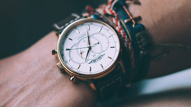 watches collection - Brandsdistribution