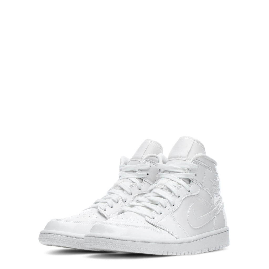 Top Men's Sneakers Q1 2019: Nike Dominates Lyst's Latest