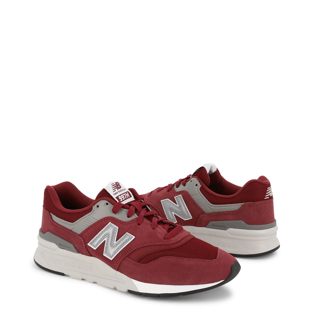 new balance shoes - Brandsdistribution