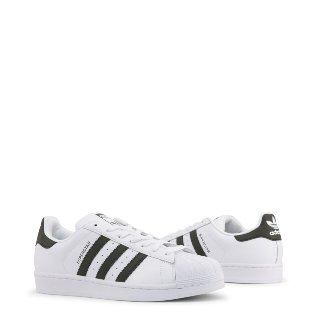 Adidas Superstar - Brandsdistribution