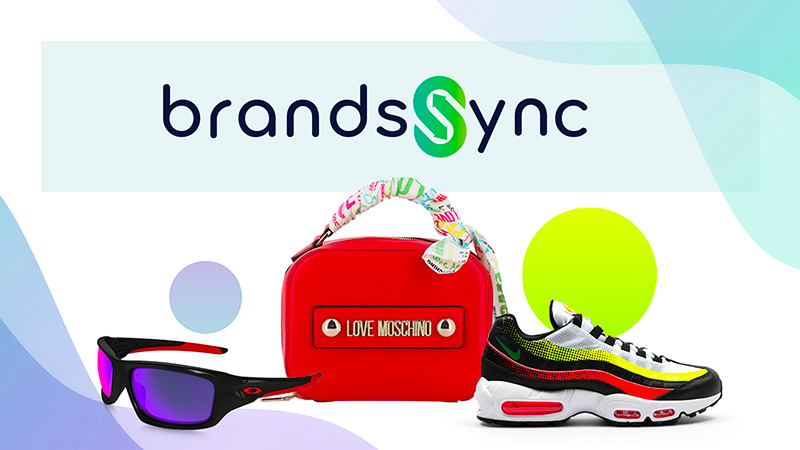 BrandsSync for Shopify dropshipping apps