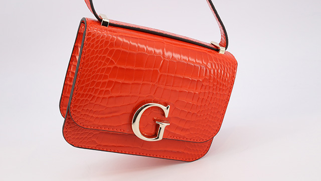 Sell handbags by the top brands