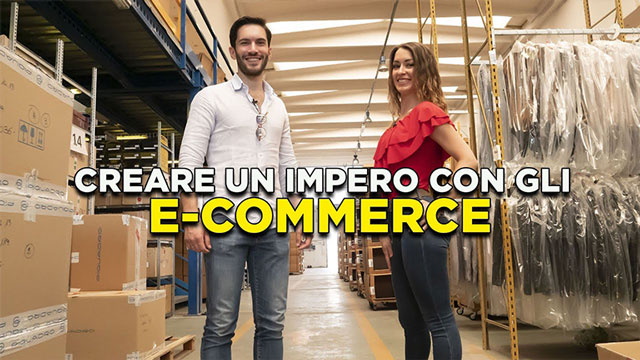 Discover how to make money with e-commerce with BDroppy