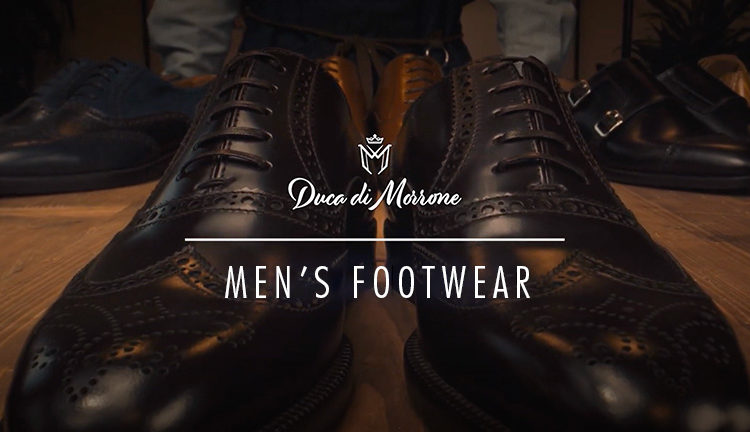 Sell Duca di Morrone online in dropshipping