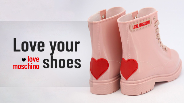 sell-love-moschino-new-shoes