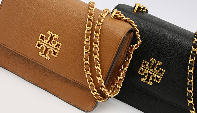Sell Tory Burch and Furla in dropshipping